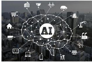 AI可以讓想象的成為現實嗎