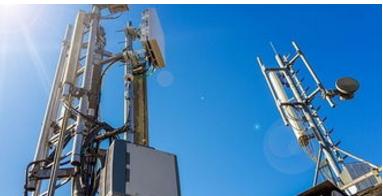 2019年將江蘇省在南京蘇州和無錫三市建成9000個5G基站