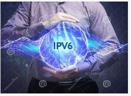 工信部會議指出加快推進IPv6規模部署是互聯網演進升級的必然趨勢