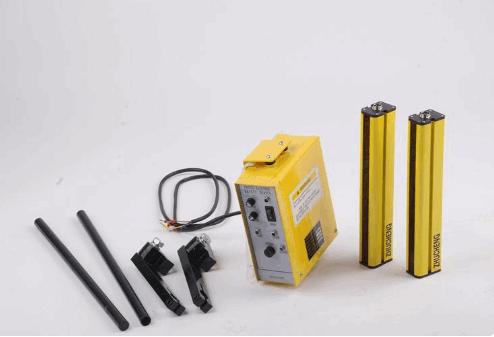 光电传感器的用途与应用