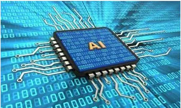 人工智能企業要著什么改變