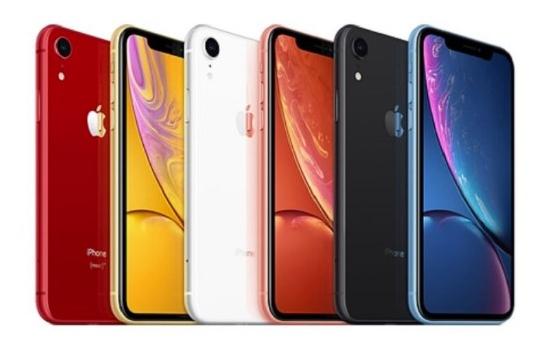 苹果将在德克萨斯州开设一家新工厂来避免从中国进口需要支付的进口税