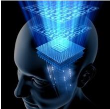 智能監控為何變得受歡迎