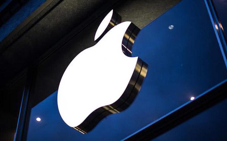 蘋果將花10億美元收購英特爾智能手機調制解調器業務大部分股權