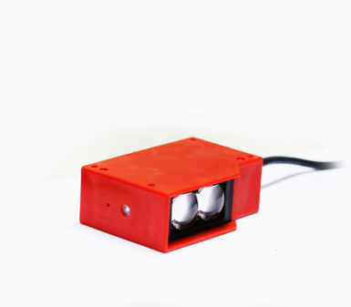 光电传感身体朝着后面退去器使用常见问题