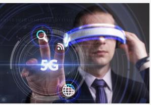 2019至2023年全球5G计算设备的年销量将以...