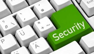 實現數字自由——克服網絡安全挑戰,助力企業實現自...
