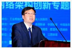 中國聯通張云勇表示5G對人體的影響很小建議明年上半年再購買5G手機