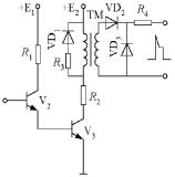 电力电子器件应用的共性--驱动、保护、串并联的重...
