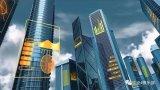 大型传统行业企业数字化转型案例,为中国传统企业提供借鉴