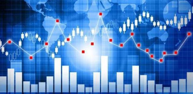 东山精密发布半年度业绩快报,净利润为4.02亿元,每股收益0.25元