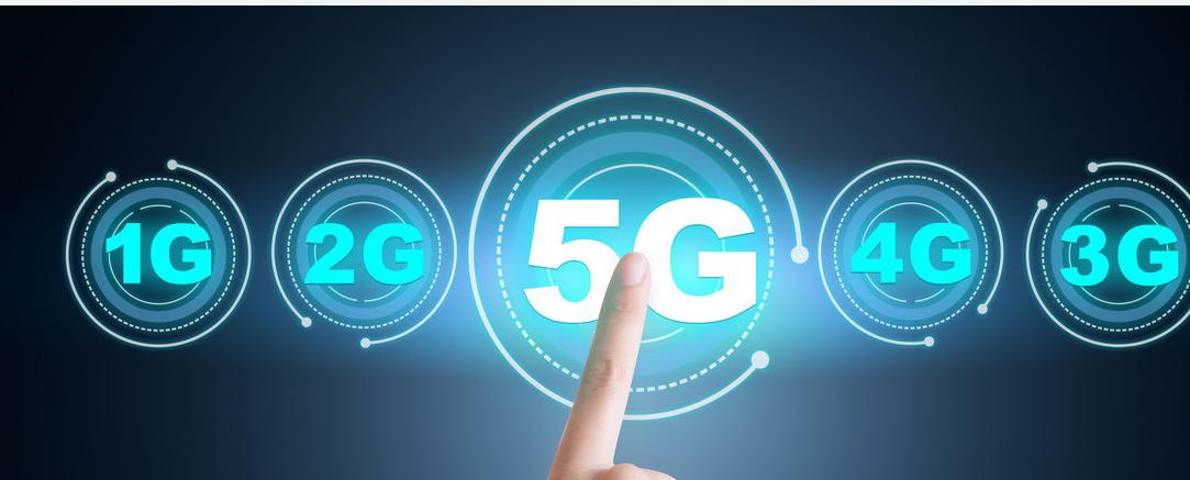 为何5G芯片的造价如此高