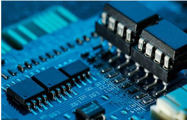 芯片产业应该怎样做才能发展较好