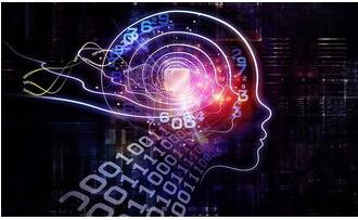 人工智能芯片能否为国内带来发展机遇