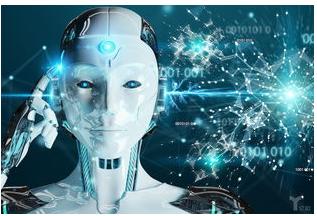 人工智能对劳动力会造成什么影响