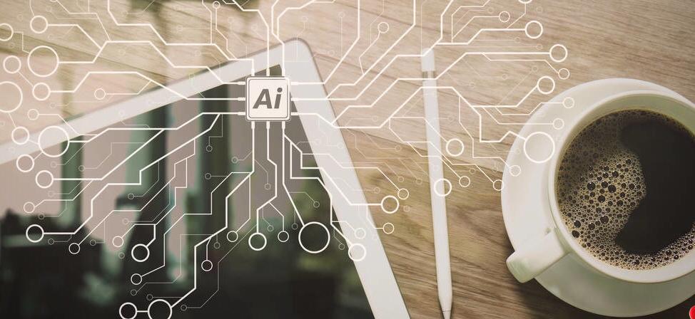 人工智能商业创投离我们还远吗