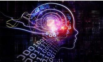 人工智能产业怎样可以加快发展速度