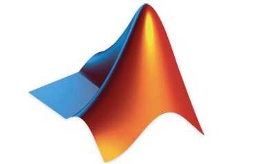 数字信号处理教程之MATLAB释义与实现PDF电子书免费下载