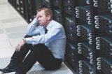 IT部门在停机和数据丢失时必须面对的挑战和趋势