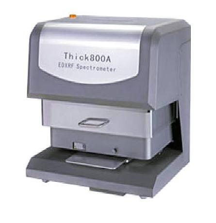 影响电镀镀层测厚仪测量的因素主要有哪些