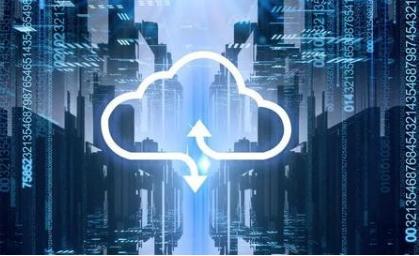 云存储怎么用5G时代下云存储发展的新趋势-奇享网
