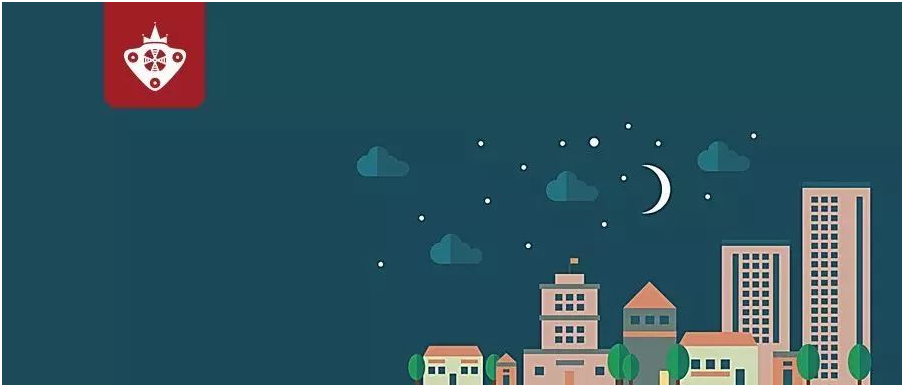 智慧城市IoT头顶陡然冒起了一阵三寸火花
