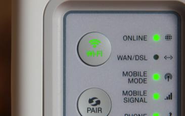 高通最新无线网络技术 实时双频WiFi技术