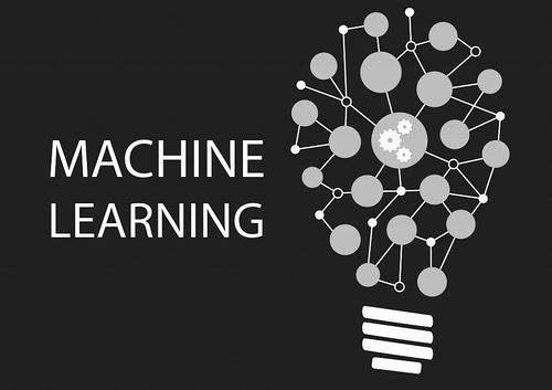 微软全球副总裁 Eric Boyd谈机器学习最新进展