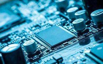 特色工艺将成为中国半导体业的机遇