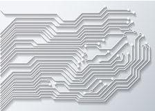 热转印制作电路板的步骤及注意事项