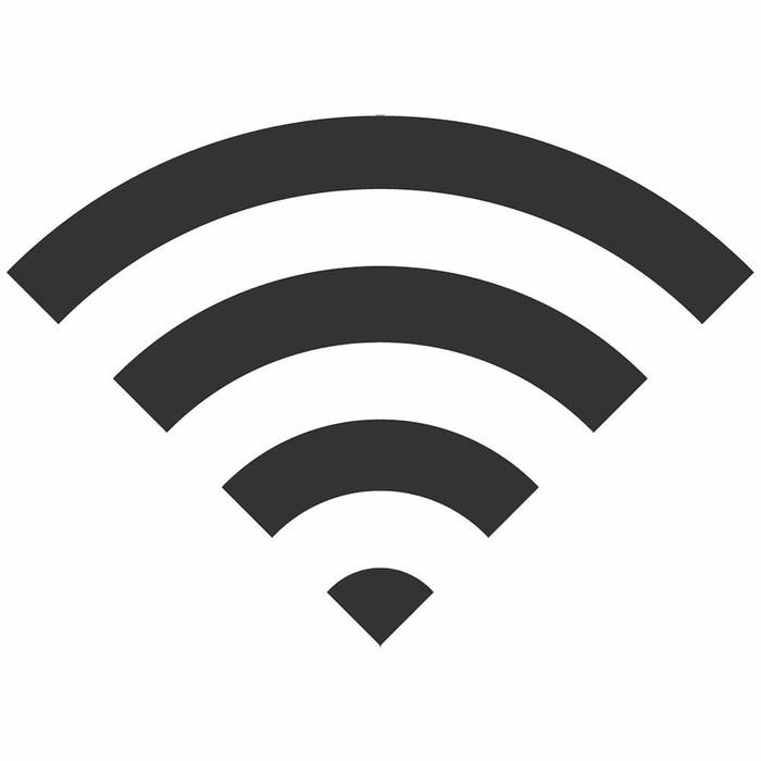 ZigBee Wi-Fi 蓝牙三种智能家居连接方式简介