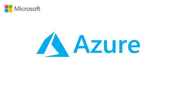 Azure AI与Open AI合作开发AGI...