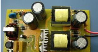 电子设备中抑制和防止电磁干扰的各种措施方法介绍