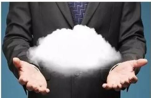 私有云和混合云现在处于怎样的状态