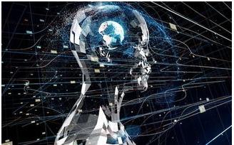 工业机器人的市场开始下降了吗