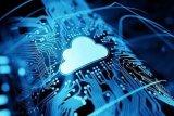 云计算、雾计算、边缘计算各有优点,不同计算方式协同处理问题