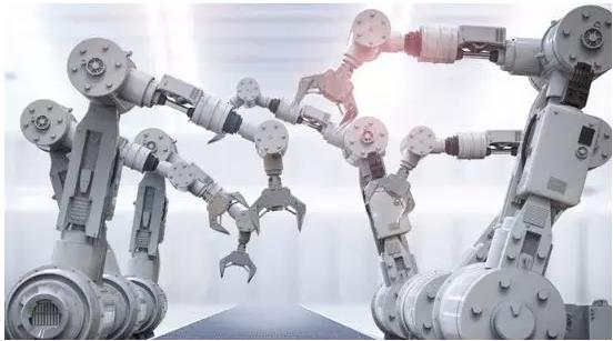 你把自動化當成了智能制造嗎