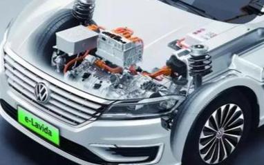 电动汽车与燃油车相比安全性能如何