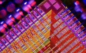 FPGA的定义以及和GPU的类比