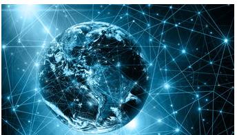 互联网未来的发展趋势是怎样的