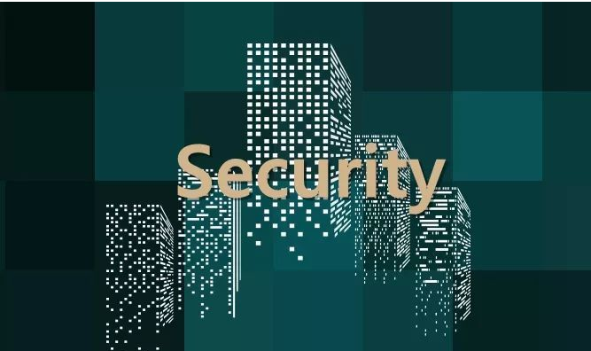 想确保工业以太网的安全要从哪里开始