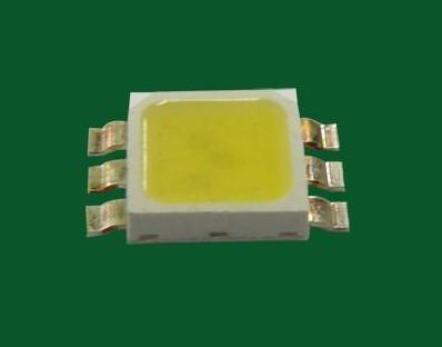 SMD表面贴装的特点及引脚长度的要求