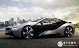 寶馬計劃將其全球最大工廠斯帕坦堡工廠的鋰電池產能翻倍
