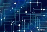 """存储芯片打造集成电路产业 20余家知名企业集聚发展打造""""新芯之都"""""""