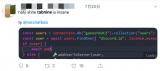 什么是Deep TabNine?机器学习极大提高智能编码能力