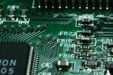 如何設計出好的板子?PCB工程師需要掌握這幾個設...