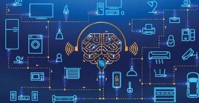物联网安全最重要的元素是什么_如何确保物联网安全