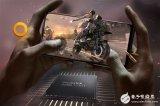 联发科正式推Ψ出HelioG90系列芯片 专门为极致游戏体验而准备