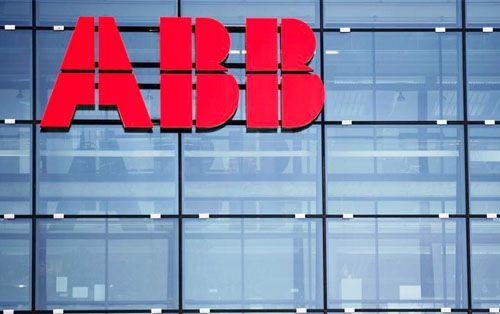 """斥資1.5億,ABB上?!俺壒S""""即將投產"""