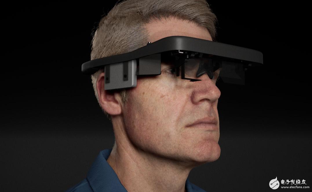 NVIDIA Research突破性进展亮相SIGGRAPH,为多领域提供更多可能性